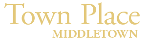 Town Place Apartments